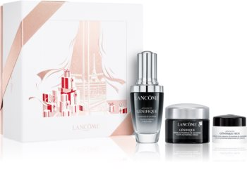 Lancôme Génifique Advanced Gift Set (For Skin Rejuvenation)