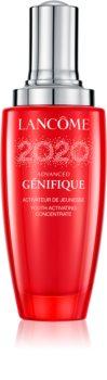 Lancôme Génifique Advanced siero ringiovanente (edizione limitata)