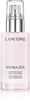 Lancôme Hydra Zen hydratační krém