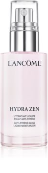Lancôme Hydra Zen Moisturising Cream