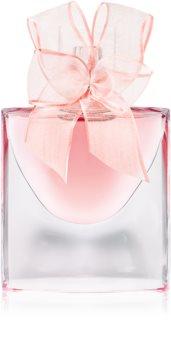 Lancôme La Vie Est Belle Eau de Parfum editie limitata pentru femei