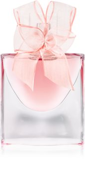Lancôme La Vie Est Belle parfemska voda limitirana serija za žene