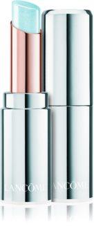 Lancôme L'Absolu Mademoiselle Balm balsam do ust odżywiajacy i nadający doskonały wygląd do zwiększenia objętości