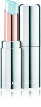 Lancôme L'Absolu Mademoiselle Balm baume à lèvres nourrissant pour un look parfait pour donner du volume