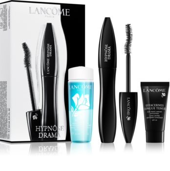 Lancôme Hypnôse Drama Gift Set V. for Women