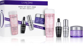 Lancôme Rénergie Multi-Lift Ultra Gift Set II. (with Anti-Wrinkle Effect) for Women