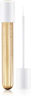 Lancôme Cils Booster Concentrated Lash Serum