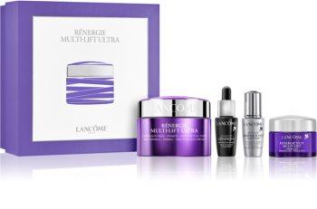 Lancôme Rénergie Gift Set for Women