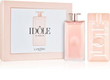 Lancôme Idôle coffret cadeau V. pour femme