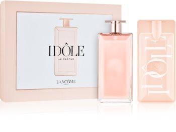 Lancôme Idôle set cadou II. pentru femei