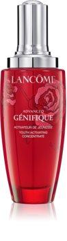 Lancôme Génifique Advanced sérum rejuvenescedor (edição limitada)