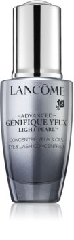 Lancôme Génifique Advanced Yeux Light-Pearl™ siero per occhi e ciglia edizione limitata