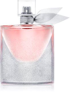 Lancôme La Vie Est Belle Sparkling parfemska voda limitirana serija za žene