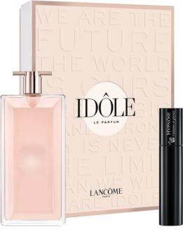 Lancôme Idôle set cadou IIl. pentru femei