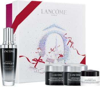 Lancôme Génifique confezione regalo da donna