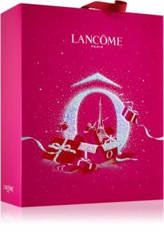 Lancôme Advent Calendar 2020 kalendarz adwentowy dla kobiet