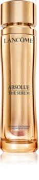 Lancôme Absolue regenerační pleťové sérum
