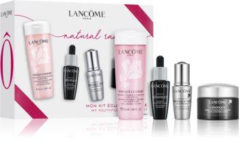 Lancôme Génifique dárková sada pro ženy