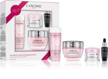 Lancôme Hydra Zen Gift Set XIV. for Women