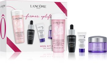 Lancôme Rénergie Multi-Lift Ultra подаръчен комплект V. за жени
