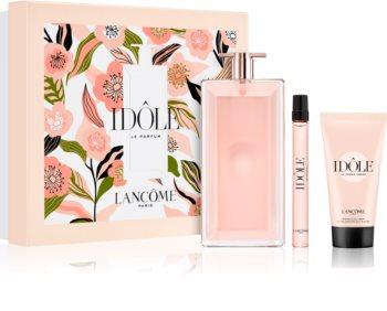 Lancôme Idôle set cadou III. pentru femei