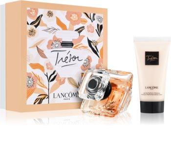 Lancôme Trésor подарунковий набір III. для жінок