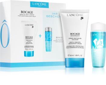 Lancôme Bocage Cosmetic Set for Women