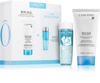 Lancôme Bocage Geschenkset für Damen
