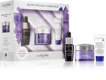 Lancôme Rénergie Multi-Lift Ultra Gift Set for Women