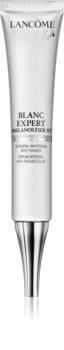 Lancôme Blanc Expert Melanolyser siero illuminante contro le macchie della pelle