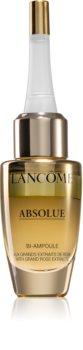 Lancôme Absolute Ultimate Repair Bi-Ampule Rejuvenating Serum