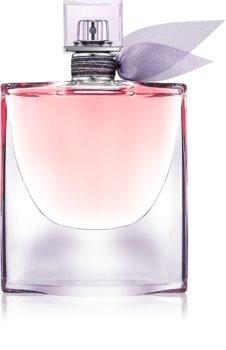Lancôme La Vie Est Belle Intense Eau de Parfum für Damen
