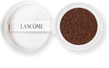 Lancôme Miracle Cushion Schwämmchen mit Make up-Fluid SPF 23 Ersatzfüllung