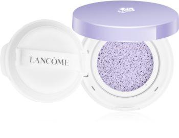 Lancôme Miracle CC Cushion Korrektor für eine einheitliche Hautfarbe