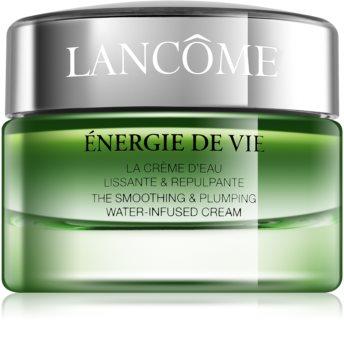 Lancôme Énergie de Vie Lyftande och åtstramande dagkräm