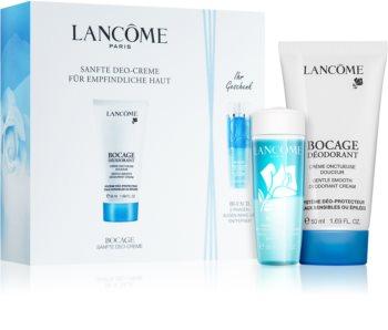 Lancôme Bocage zestaw kosmetyków I. dla kobiet