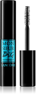 Lancôme Monsieur Big  Waterproof vodootporna maskara za volumen