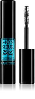 Lancôme Monsieur Big  Waterproof Wasserbeständige Mascara für mehr Volumen