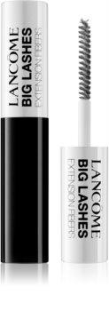 Lancôme Big Lashes Extension Fibers base volumatrice de mascara
