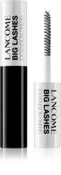 Lancôme Big Lashes Extension Fibers Volumengivende baselag til vipper