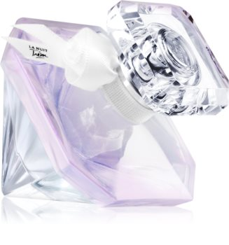 Lancôme La Nuit Trésor Musc Diamant Eau de Parfum pour femme