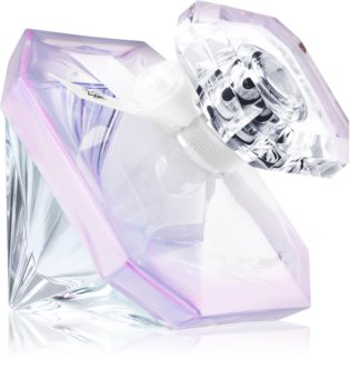 Lancôme La Nuit Trésor Musc Diamant Eau de Parfum για γυναίκες