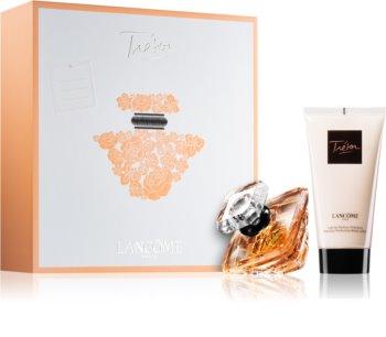 Lancôme Trésor Gift Set XIV. for Women