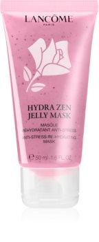Lancôme Hydra Zen Jelly Mask Anti-Stress Gesichtsmaske mit feuchtigkeitsspendender Wirkung