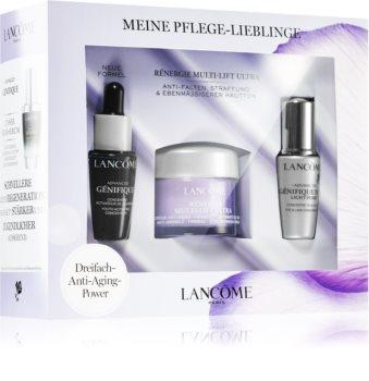 Lancôme Rénergie Multi-Lift Ultra Geschenkset für Damen