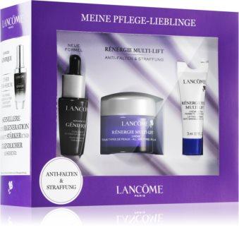 Lancôme Rénergie Multi-Lift Gift Set for Women