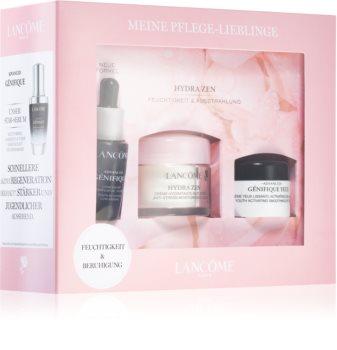 Lancôme Hydra Zen Gift Set for Women