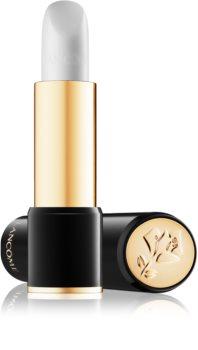 Lancôme L'Absolu Rouge La Base Lippenstift-Primer mit feuchtigkeitsspendender Wirkung