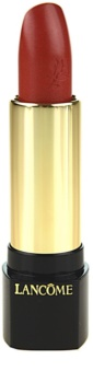 Lancôme L'Absolu Rouge Cream batom hidratante  SPF 15