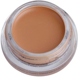Lancôme Eye Make-Up Aquatique wasserfeste Basis für Lidschatten